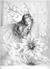 beautiful pencil sketches of angels angels drawings angel pencil