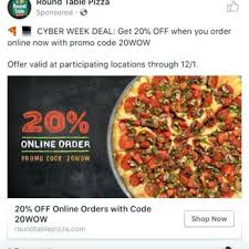 sur la table promo round table promo code coupons off coupon promo codes never miss a