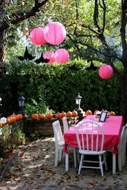 Outdoor Party Decorations by Decorating Ideas For Outdoor Party 17 Best Ideas About Backyard