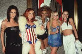 girl s will there be a spice girls reunion in 2018 are they going on
