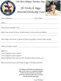 high school applications online printable scholarship applications for high school seniors