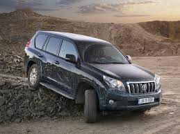 toyota land cruiser 2016 picture 2016 toyota land cruiser off road youtube