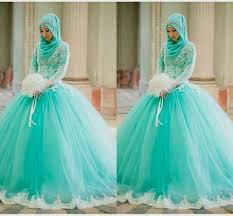 mint green wedding and mint green wedding dress naf dresses