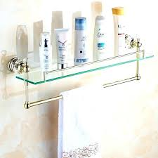 Corner Shelves For Bathroom Argos Bathroom Shelves Medium Image For Unit Ladder Corner Shelf