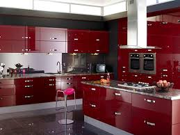 Kitchen Cabinets Bangalore Bathroom Magnificent Modular Kitchen Cabinets Interior Designers