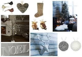 contemporary christmas tree archives love chic living