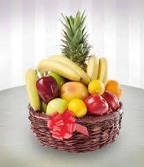 sending fruit nectar flowers the most innovative way of sending flowers