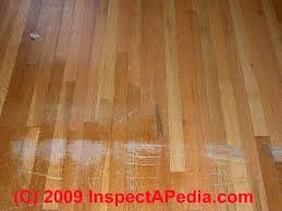 Laminate Floor Repair Repairing Laminate Flooring Ladyroom Club