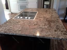 kitchen sandstone countertops ideas home inspirations design