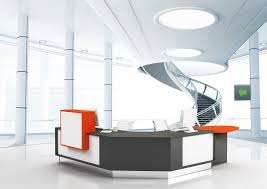home office innovative office layouts small office design