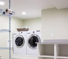 calm color paint laundry room ideas home interiors