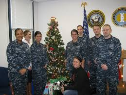 region legal service office northwest holiday party u s navy