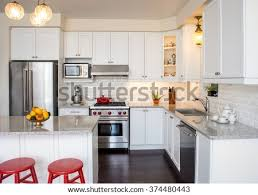 antique painting kitchen cabinets ideas professionally designed new kitchen with touch of retro
