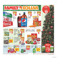 family dollar black friday 2018 ads deals and sales