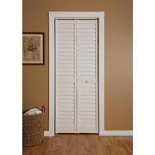 home depot interior slab doors creative design interior louvered doors lowes home depot uk nz wood