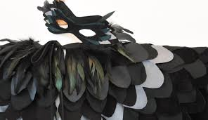 beautiful halloween costumes for kids the 5 most beautiful halloween costume ideas for kids