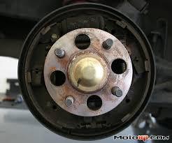 honda civic rotors fast brakes rear disc brake conversion kit