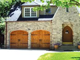 garage door house garage door buying guide diy