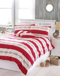 Red Duvet Set Rust Duvet Cover King Home Design Ideas