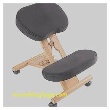 Best Desk Chairs For Posture Desk Chair Elegant Desk Chairs For Good Posture Desk Chairs