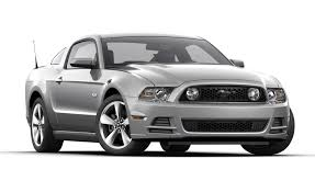 2014 Mustang Gt Convertible Black 2014 Ford Mustang Gt Black Top Auto Magazine