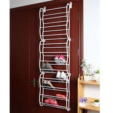 Over The Door Cabinet Organizer by Compare Prices On Tiered Cabinet Organizer Online Shopping Buy