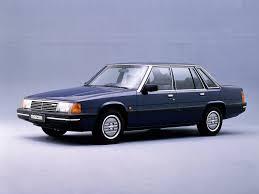 Mazda 929 U00271982 U201384