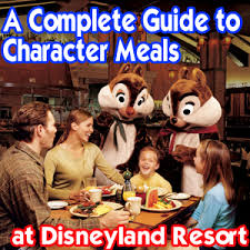 thanksgiving dinner at disneyland 2017 page 5 bootsforcheaper