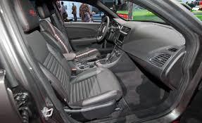 2008 Dodge Avenger Se Interior Dodge Avenger Price Modifications Pictures Moibibiki