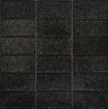 Black Sparkle Floor Tiles For Bathrooms Cheap Mosaic Floor Tiles Bathroom U0026 Kitchen Wall U0026 Floor Tiles