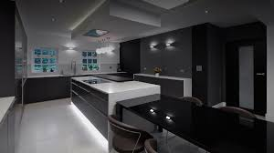 Kitchen Designer Job Home Planning Interior Designer Berkshire London Surrey