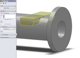 two stroke engine tutorial solidworks insight