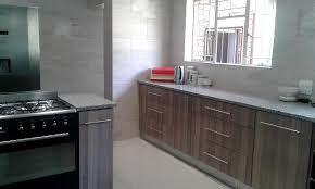 Kitchen Designs Pretoria Exclusive Kitchens Flooring And Blinds Home Improvements Made