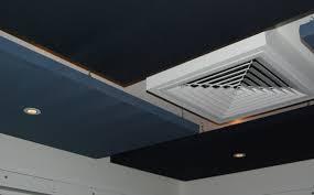 ceiling horrible acoustic ceiling panel vs tile engaging