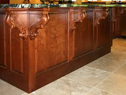explore st louis specialty use kitchen cabinets cabinet design