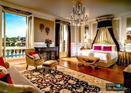Luxury Master Bedroom Designs Luxury Master Bedroom Suite Designs Ianwalksamerica