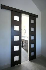 barn door ideas for bathroom bathroom barn door pictures with mirror custom entry master