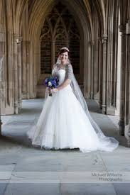 Wedding Venues Durham Nc Edenton Street United Methodist Church U2013 Nc Art Museum U2013 Weddings