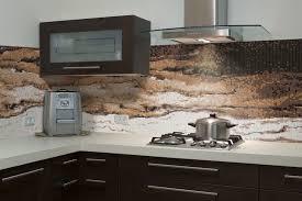distinctive mosaic kitchen tile backsplash ideas granite counters