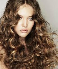 beach wave perm on short hair the 5 best hair salons for perming in singapore thebestsingapore com