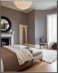 Schlafzimmer Einrichten Farbe Ideen Schlafzimmer Romantisch Deko Rosen Sekt Valentinstag
