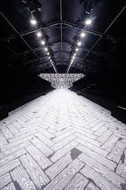 27 best fashionclub com u0027scachepromscholarship images on pinterest