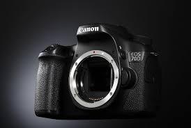 canon 70d sale black friday amazon com canon eos 70d 8469b002 digital slr cameras black