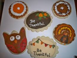 thanksgiving cake decoration halloween fall thanksgiving just 4 you treats