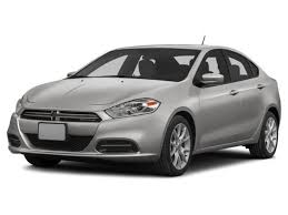 2014 dodge dart for sale used 2014 dodge dart for sale in nh allen mello chrysler jeep