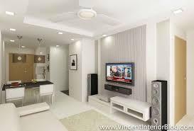 living room design for hdb flat aloin info aloin info