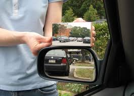 Blind Spot Mirror Where To Put Where To Put Blind Spot Mirror 28 Images Convex Vs Flat