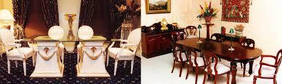 antique reproduction furniture antique furniture mahogany furniture