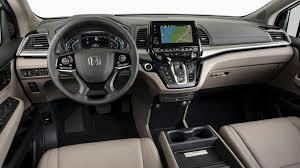 honda odyssey 2018 honda odyssey elite facts and stats on honda s minivan