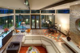 living room inspiring living room interior design and also